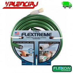 MANGUERA FLEXON FLEXEXTREME 5/8 X 100FT 30.48 MTS