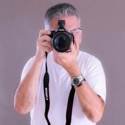 FOTOGRAFO CARLOS CANDELA - BOGOTA - SERVICIO DE ALTA CALIDAD Y PROFESIONALISMO