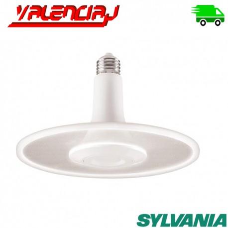 BOMBILLA LED SYLVANIA TOLEDO RADIANCE 11W 100-240V P28026 BLANCA