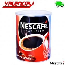 CAFE INSTANTANEO NESCAFE 500G TRADICIONAL