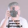 NATURE´S INSTANT SEMILLAS DE CHIA 907 GRS ORGANICO